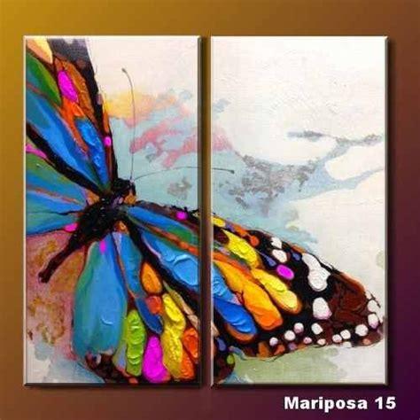 imagenes de mariposas abstractas 17 mejores ideas sobre pinturas de arte moderno en