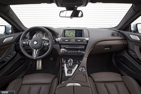 Interior Bmw For Sale by Bmw M5 Interior Image 387