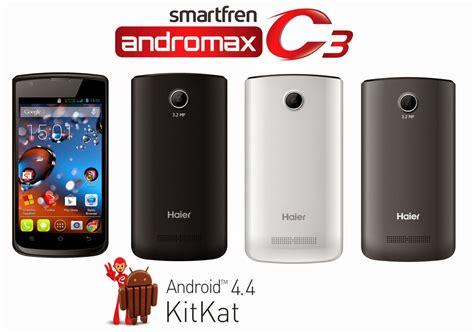 Battery Hp Smartfren Andromax C3 jual smartfren andromax c3 hp mania