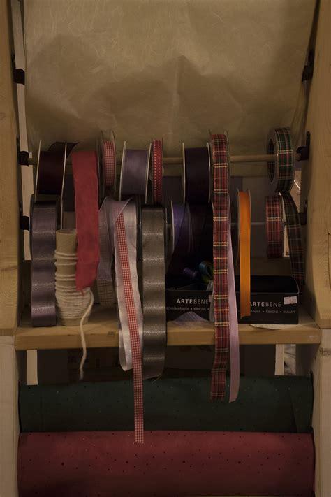 libreria vignola contatti libreria la quercia dell elfo vignola modena