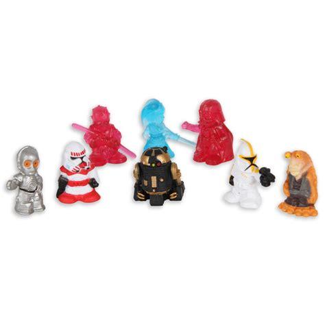 figurki akcji tanie zabawki w empikcom star wars figurki fighter pods saszetka star wars