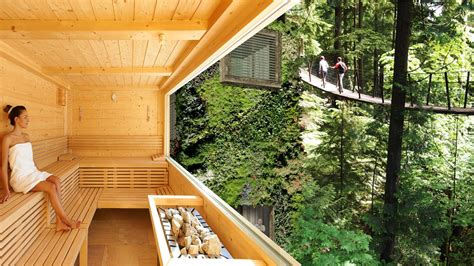 eco homes sustainable tree houses home and gardening the no 1 treehouses ecoresorts oas1s