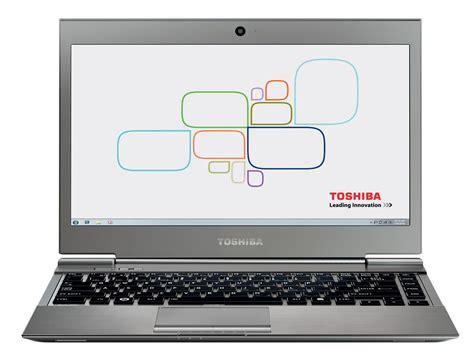 Harga Toshiba Portege Z930 harga toshiba portege toshiba portege z930 2000u