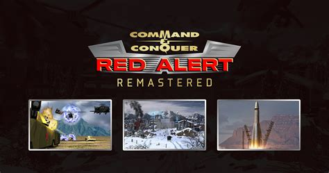 cc remastered wallpapers cncnet medium
