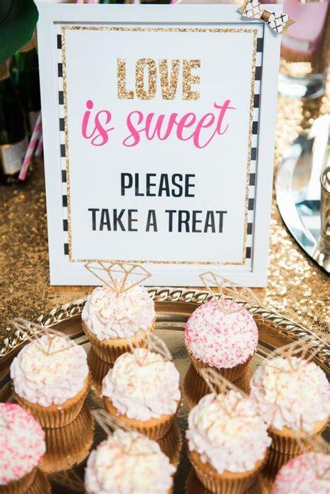 best 25 theme ideas on bridal shower breakfast at tiffanys