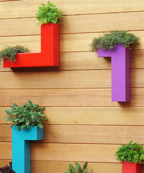 Wall Planters Uk window boxes archives garden