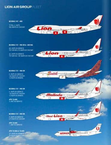 batik air 733 lion group livery gallery airline empires image gallery lion air 787
