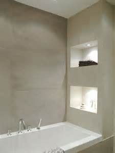Modern Bath Shower Modern Bathroom Design Ideas Remodels Amp Photos