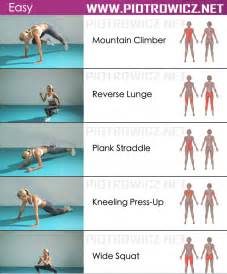 For women related keywords amp suggestions ab workouts for women
