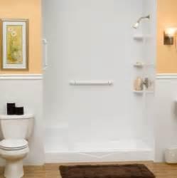 deco υπέροχα μπάνια spa για το σπίτι infowoman