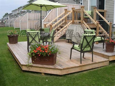 simple backyard deck designs simple deck designs ideas joy studio design gallery best design