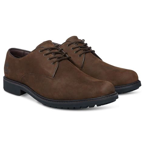 plain toe oxford shoes timberland ek stormbucks plain toe oxford shoes lace up