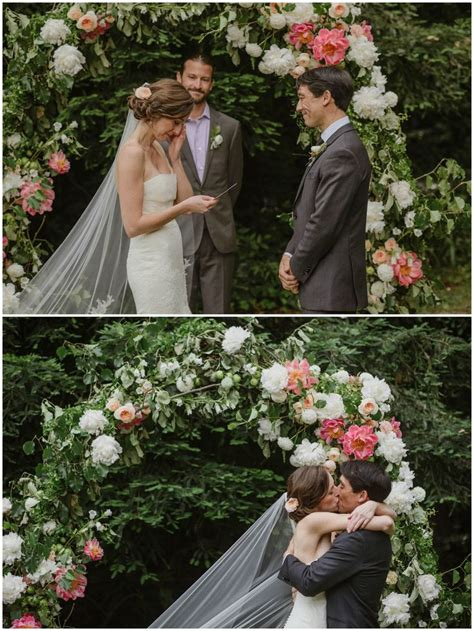 the smarter way to wed wedding arbors wedding wedding arbors wedding decorations