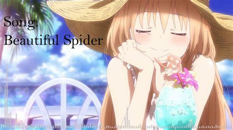 download lagu pretty girl download lagu nightcore beautiful spider mp3 girls