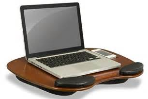 Smart Media Wooden Desk by Smart Media Wooden Desk 22 X 15
