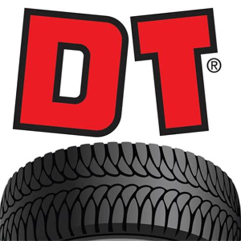 discount tire tulsa discount tire opens in collinsville tulsa today