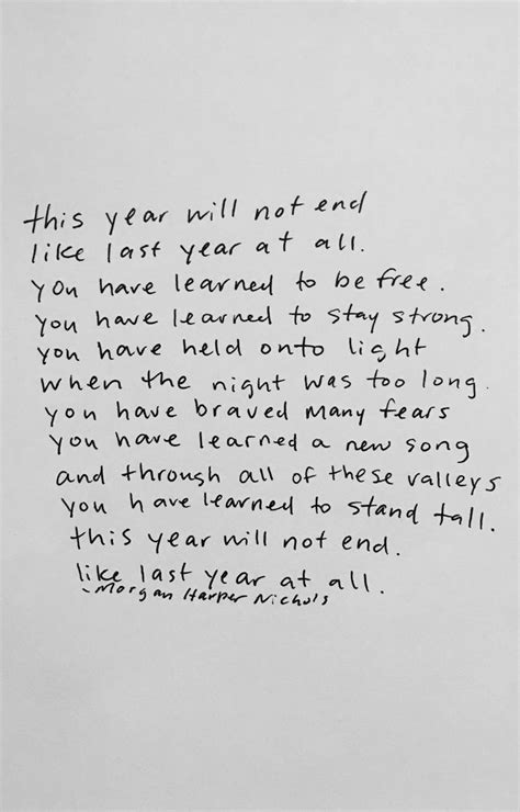 quote   year    year   instagram  quotes  women