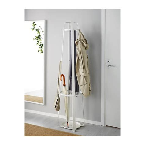 10 coat rack tree ikea portis hat and stand also lovely enudden hat and coat stand white 170 cm ikea