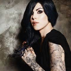 tattoo quotes kat von d kat von d quotes about tattoos a z quotes