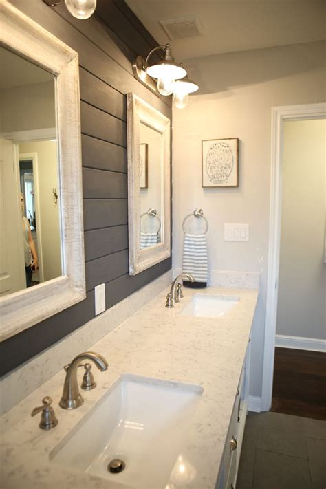 best 25 bungalow bathroom ideas on pinterest craftsman