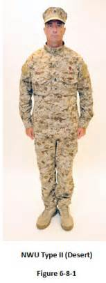 Launches uniform survey for women military com images military com