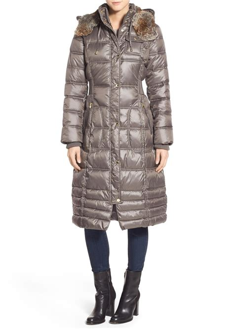 laundry design coat laundry by shelli segal laundry by design quilted coat