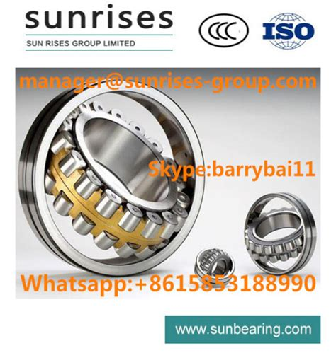 Spherical Roller Bearing 23244 Cakw33c3 Twb 23244cck w33 bearing 220x400x144mm 23244cck w33 bearing 220x400x144 a sun rises limited