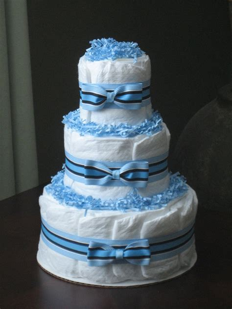 baby shower diaper cakes for boys girls babiesrus nautical baby boy diaper cake for baby shower decoration