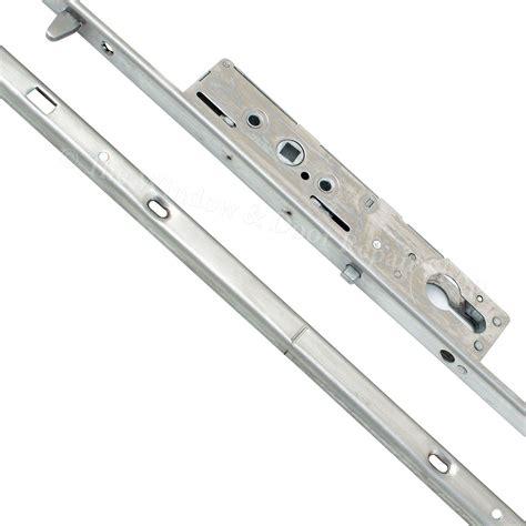 Upvc Patio Door Locks Yale Paddock Mila Fearless Sliding Patio Door Lock Upvc Inline 4 Or 6 Point Ebay