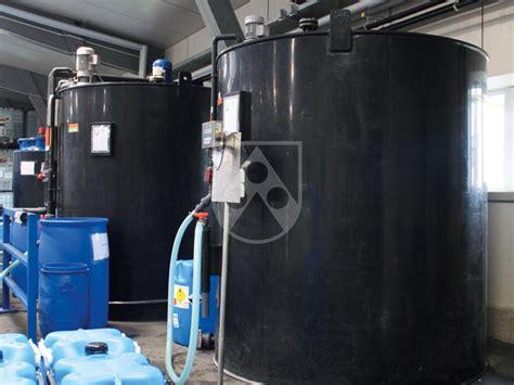 Hydrochloric Acid Shelf by Plastics For Chemical Storage Tanks R 246 Chling Global