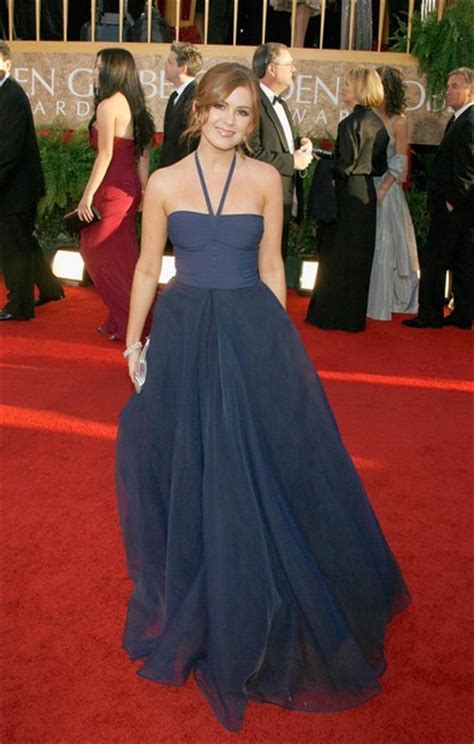 2007 Golden Globes Best In by 1 Email Golden Globe Awards 2007