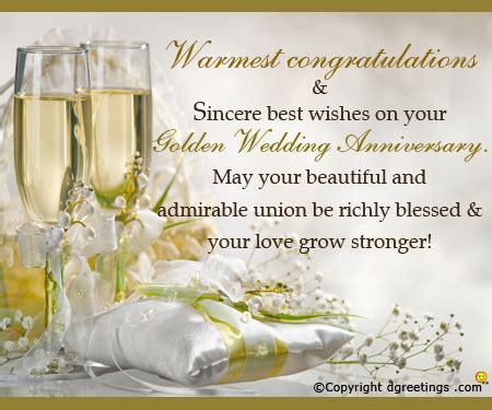 50 yr wedding anniversary 50th anniversary quotes 50th wedding anniversary quotes