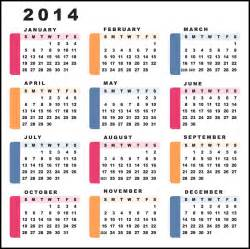 2014 calendar template australia 2014 calendar new 2014 calendars