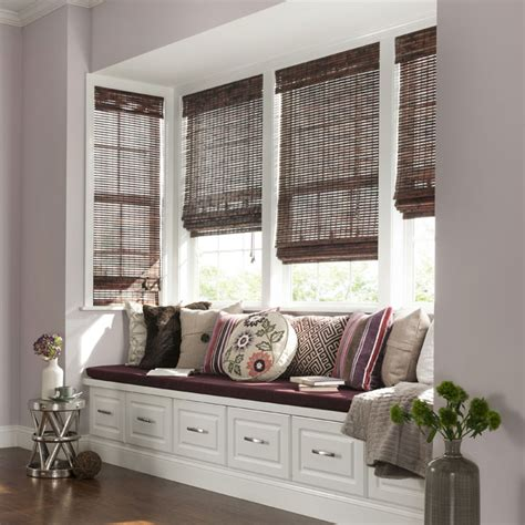 Lowes Blinds For Sliding Glass Doors Blinds And Shades Buying Guide