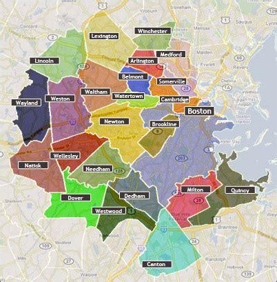 ahi united states 187 rotten boroughs part 1 rotten