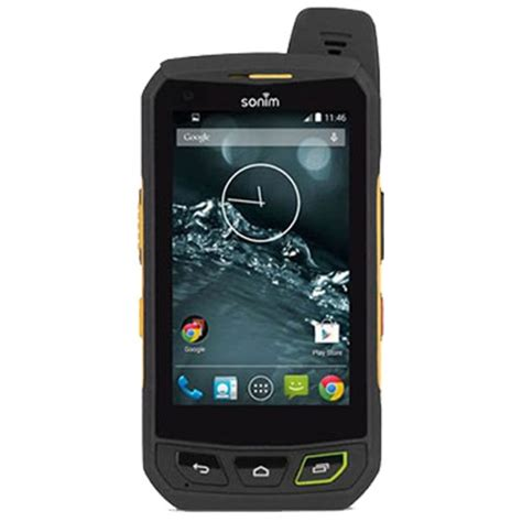 rugged cell phones best rugged smartphones unlocked 2016 toughgadget