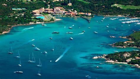 eventi porto cervo eventi e weekend in costa smeralda porto cervo wine festival