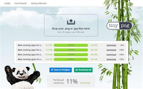 comprimir varias imagenes online comprimir imagenes online y de manera totalmente gratuita