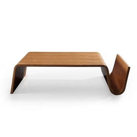 25 Best Images About Modern Coffee Tables On Pinterest Modern Coffee Tables Nyc