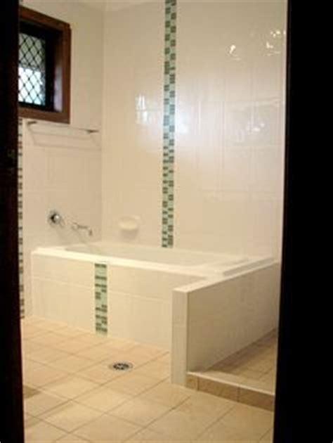 feature tiles bathroom ideas 1000 images about bathroom ideas on pinterest feature