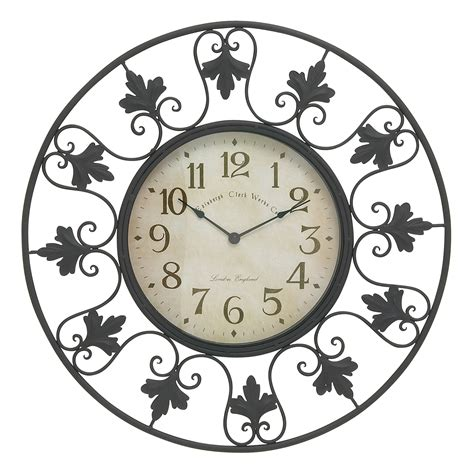 unique wall clock unique kitchen wall clock for living room wall clocks