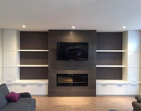 media wall ideas 25 best ideas about wall niches on pinterest niche living art niche and niche decor