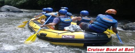 parts of rafting boat rafting boat crr 380 seat 3 cruiser pvc