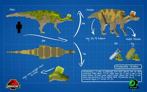jurassic world game mod 1 2 4 jurassicraft 1 4 5 mod 1 7 10 minecraftdata com