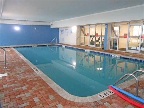 maui schooner floor plans 100 maui schooner floor plans seychelles beach resort panama city beach fl vacatia 3821