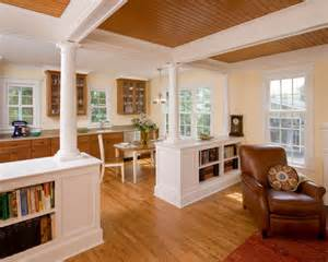 Mother In Law Suite Definition Small Mother In Law Suite Home Design Ideas Pictures
