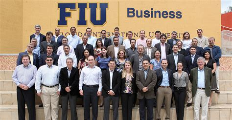 Fiu Mba Program Tuition by Top American Coca Cola Retailers Improve Their