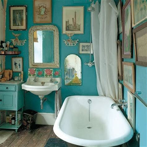 bohemian bathroom decor inspire bohemia blissful bathrooms part i