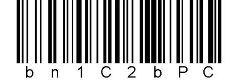 animal kaiser indonesia scorch barcode