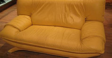 Leather Sofa Scuff Repair Leather Sofa Repair For Scuffs And Discoloration For The Home Leather Sofas